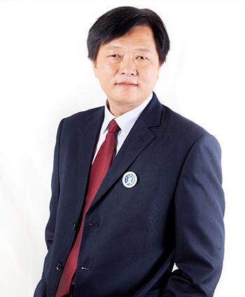 枣阳乔方律师
